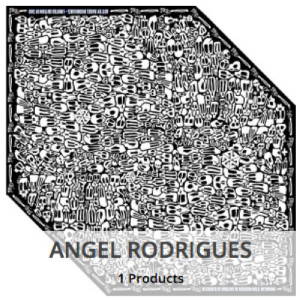 avalon7_artist_collective_angel_rodrigues