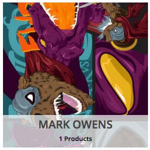 avalon7_artist_collective_mark_owens