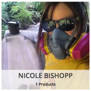 avalon7_artist_collective_nicole_bishopp