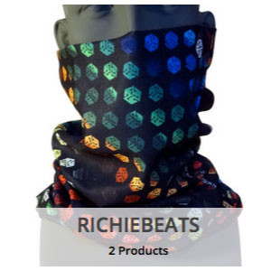 avalon7_artist_collective_richie_beats