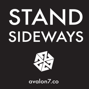 stand sideways avalon7