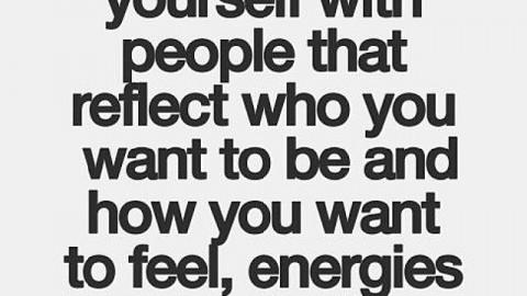 Raise your energy. #avalon7 we are #futurepositiv www.a-v-7.com