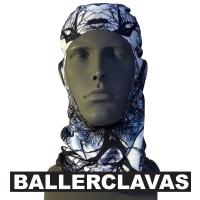 balaclava snowboarding mask