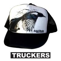 avalon7 trucker hat