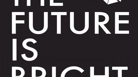 We are #FUTUREPOSITIV. #AVALON7 #optimistic www.avalon7.co