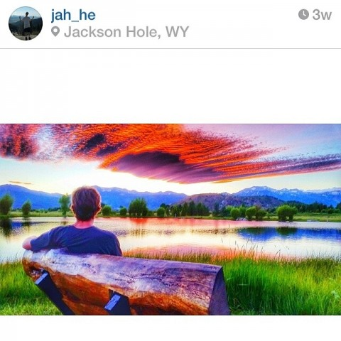 @jah_he bending the universe with his mind. #avalon7 #thinkoutside #liveactivated www.avalon7.co
