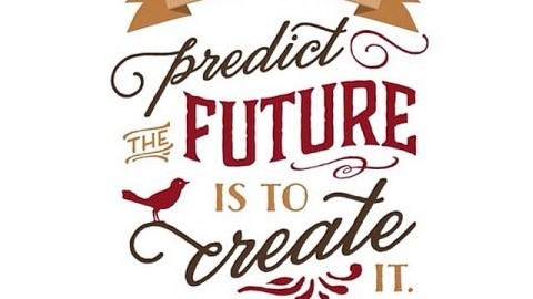#FUTUREPOSITIV.  #avalon7 #optimistic www.avalon7.co