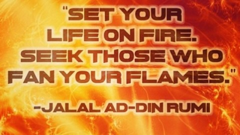 Burn brightly. #avalon7 #liveactivated www.avalon7.co