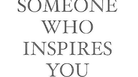 Inspire each other! #avalon7 #liveactivated www.avalon7.co
