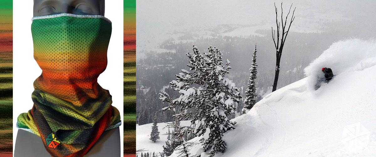 breathable_mesh_snowboard_mask_avalon7_rasta
