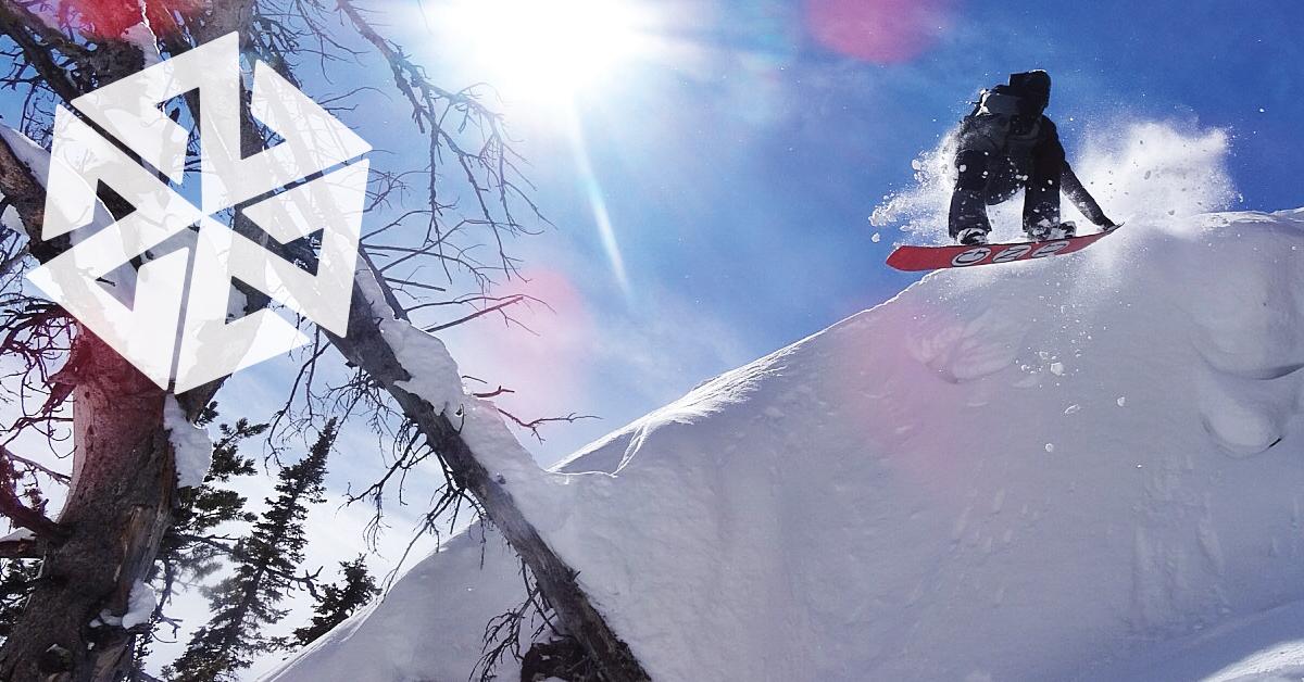 avalon7_snowboarding_mask