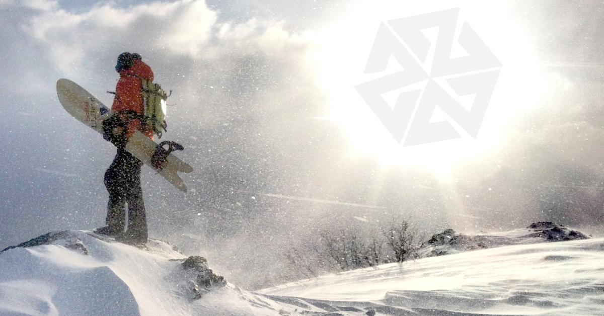 avalon7_snowboarding_wescott_ak1