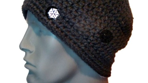 Now in stock! The super warm and comfy LEVEL7 Handcrafted Beanie pretty much rules. Hand crocheted with love by Yo Mama in Seattle Washington.  Check it out and more at www.avalon7.co! #avalon7 #snowboarding #handcrafted #beanie #stockingstuffer