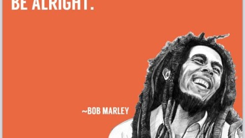 Happy Birthday Bob Marley! Thanks for spreading the positive vibrations! #avalon7 #futurepositiv www.avalon7.co