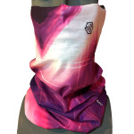 purple avalon7 tshield sun protection mask