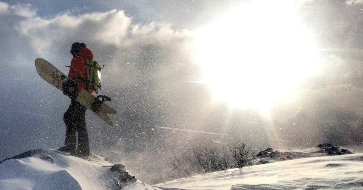 avalon7_snowboarding_adventure_faceshield