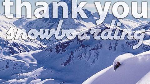 Feeling grateful. #avalon7 #liveactivated #snowboarding #thankyousnowboarding Rider @robkingwill  @cinemacp www.avalon7.co