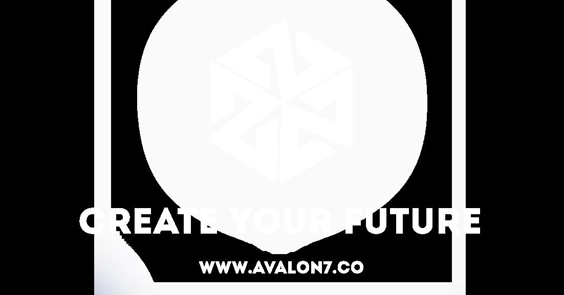 avalon7- create your future