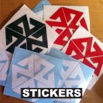 avalon7_die_cut_snowboarding_stickers