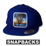 avalon7_snapback_hats