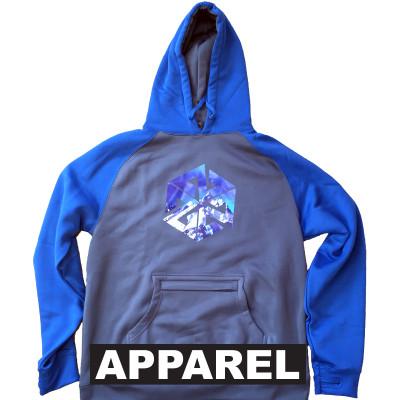 avalon7_tech_snowboarding_hoodies_tshirts