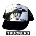 avalon7_trucker_hats