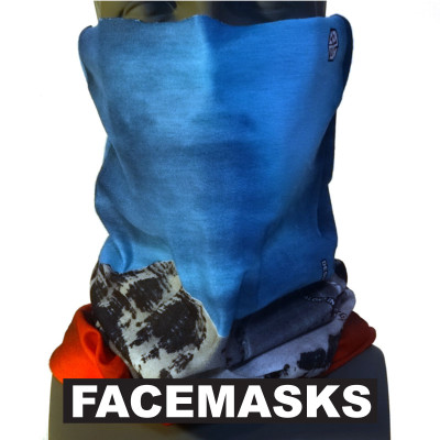 avalon7_tube_snowboarding_facemasks