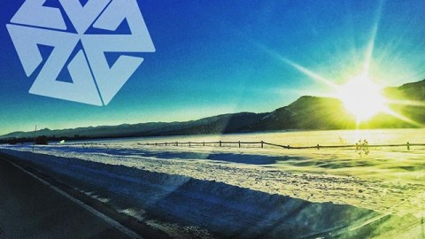Peace out 2015! Thanks for the good times. Bring on 2016!  The Best Is Yet To Be. #avalon7 #liveactivated #createyourfuture #optimistic #snowboarding www.avalon7.co