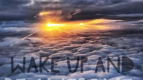 Your life is waiting. #wakeupandbeawesome #LiveActivated #inspiredlife www.avalon7.co