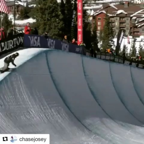 So proud of @chasejosey absolutely ripping yesterday at the Grand Prix in Copper yesterday. Next level vibes!  #A7renegade #liveactivated #snowboarding #nextlevelvibes