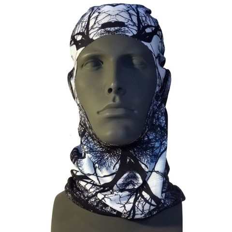 Looking for the perfect gift for the adventurer in your life?  AVALON7 Balaclavas are the next level in style and comfort, and make great stocking stuffers!  Tons of styles to choose from at www.avalon7.com  #staystoked
