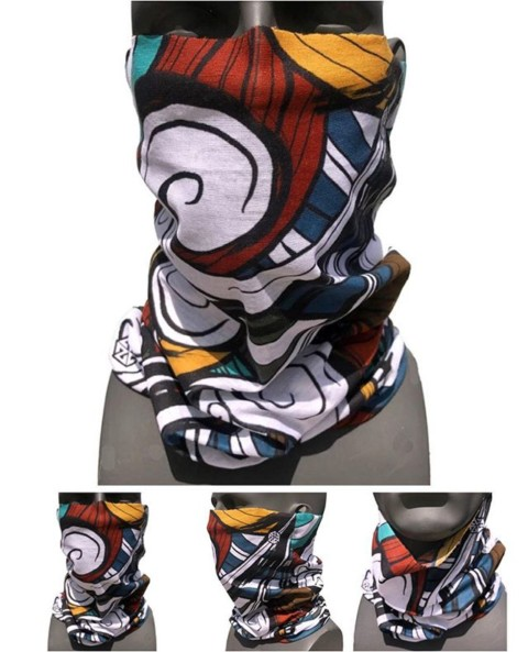 The CoffeeHouse FaceShield by Jackson Hole artist @kyehalpin will keep the sun off your face in style on your next spring adventure! Pick one up at www.avalon7.com #avalon7 #staystoked #snowboarding #skiing #hiking