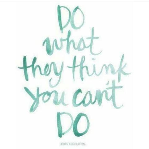 Show them. www.A-7.co #avalon7 #futurepositiv #quotes